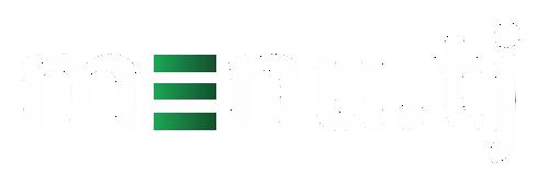 logo new menu 1