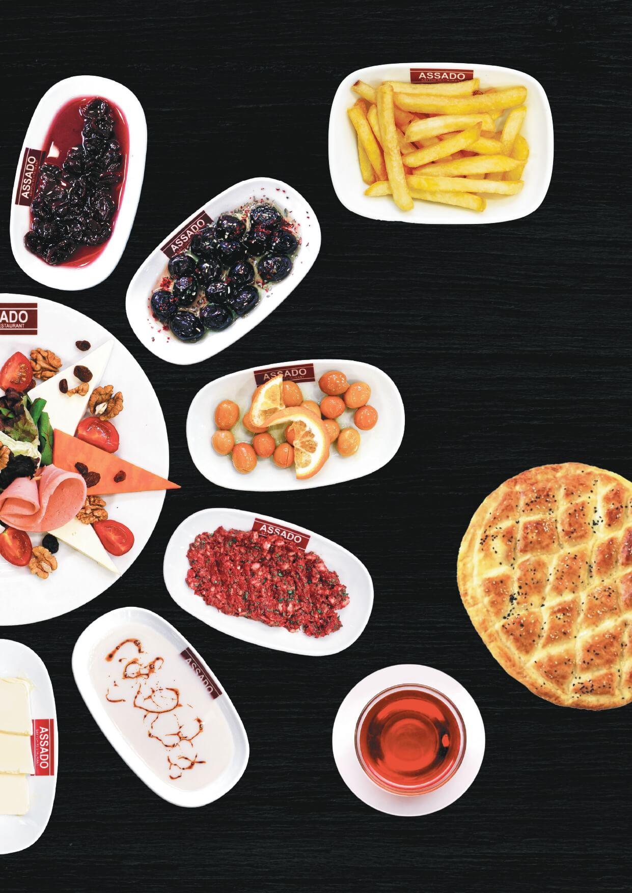 Assado_menu_page-0008
