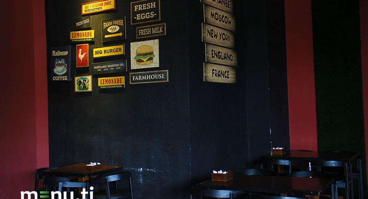 BBQ-Burger-Haus-82-mkr-2
