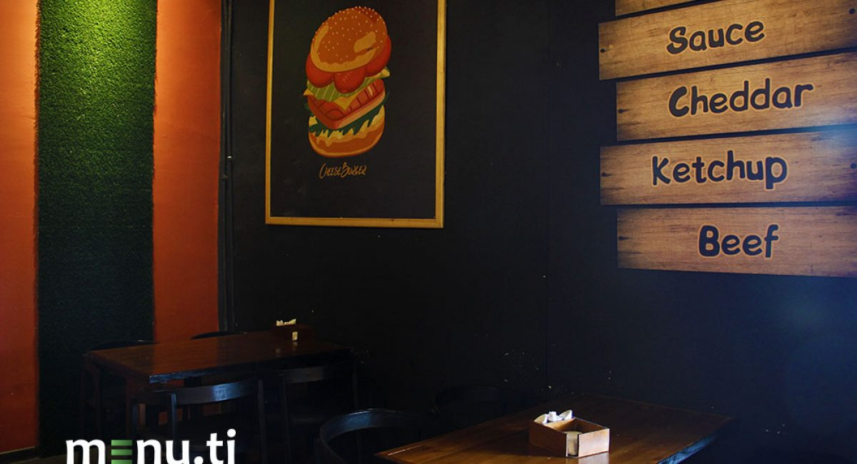 BBQ-Burger-Haus-82-mkr-3