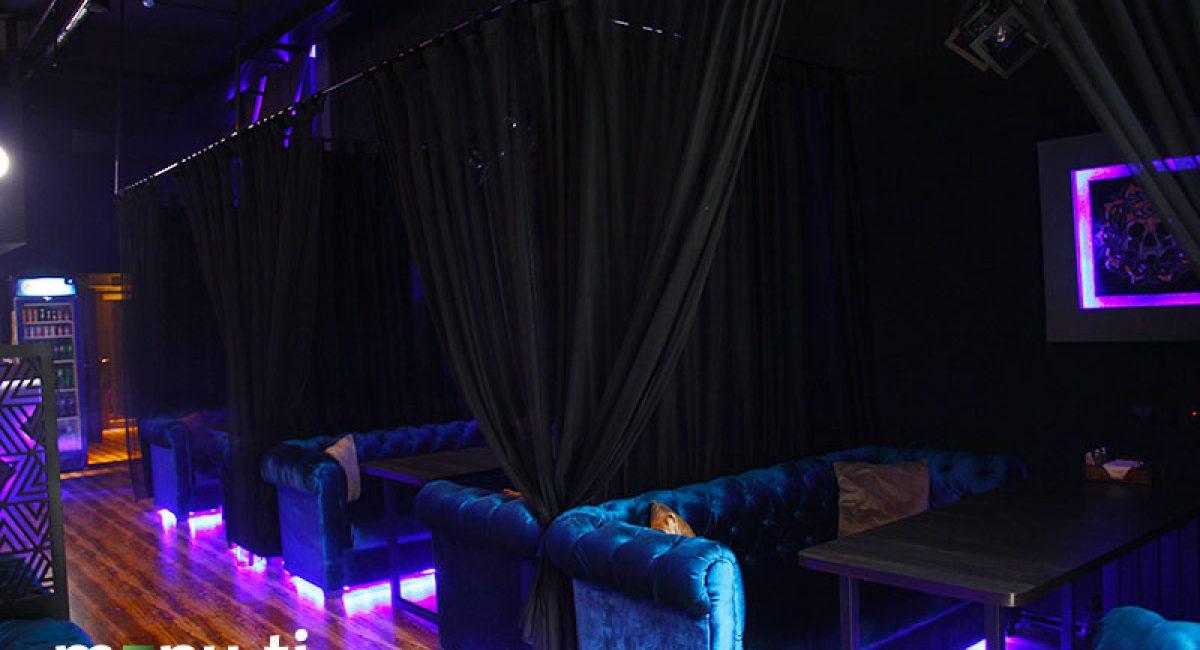 Dood-Lounge-5