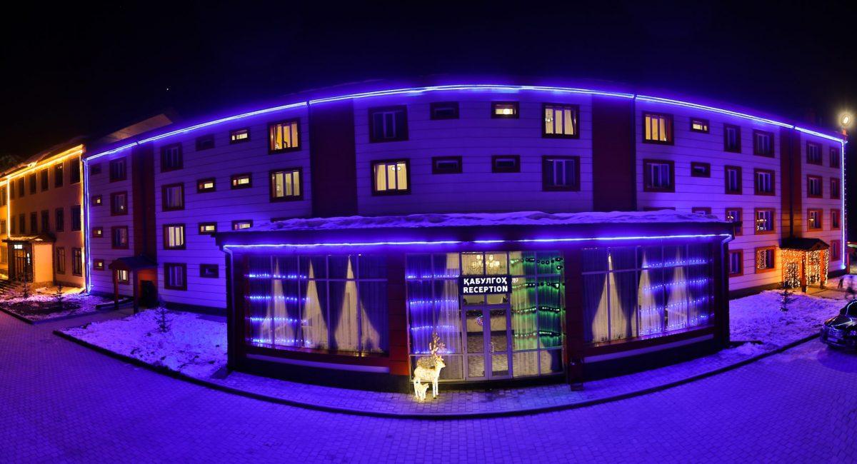 Hotel-Panorama-5