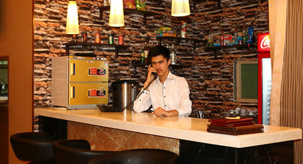 Kafe-Bolazzat_2