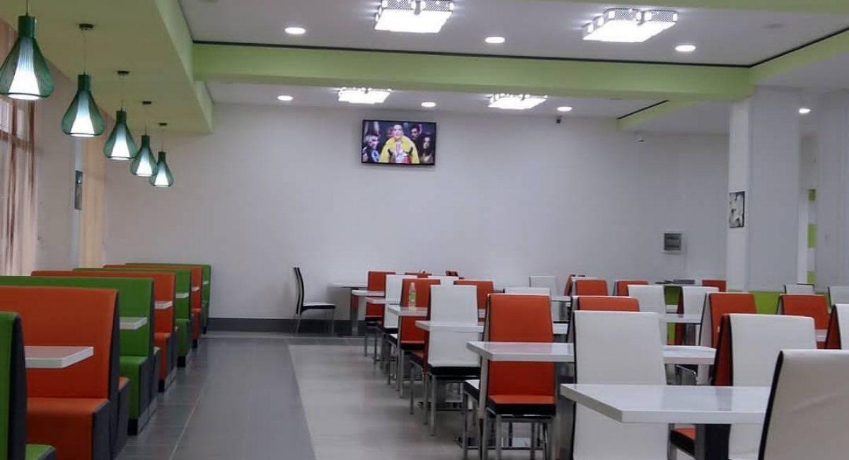 Kafe-bistro-SUMAN-1-1