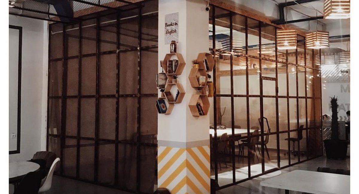 Kafe-parking_1-1