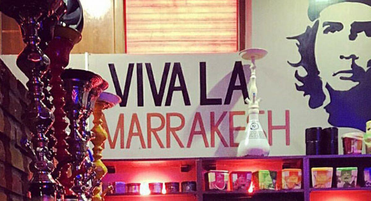 Kalyannaya-Marrakesh_3