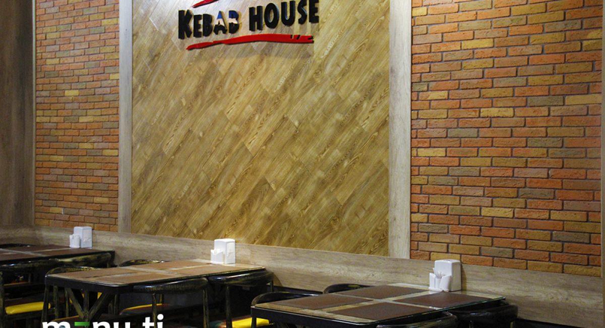 Kebab-Haus-4