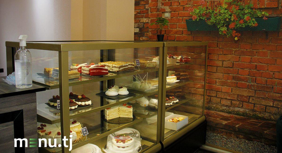 Madinas-Bakery-3