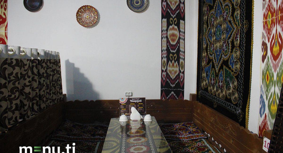 Navruz-Kurutob-4