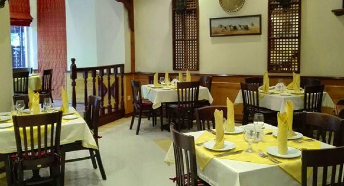 Restoran-Al-SHam_3