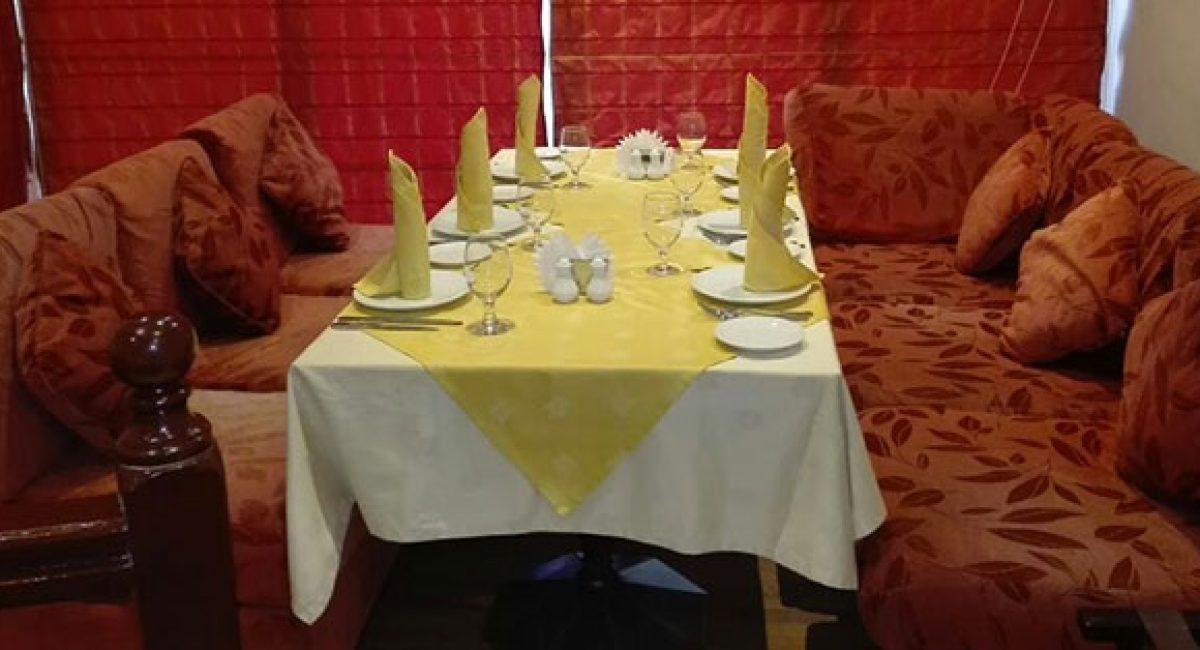 Restoran-Al-SHam_4