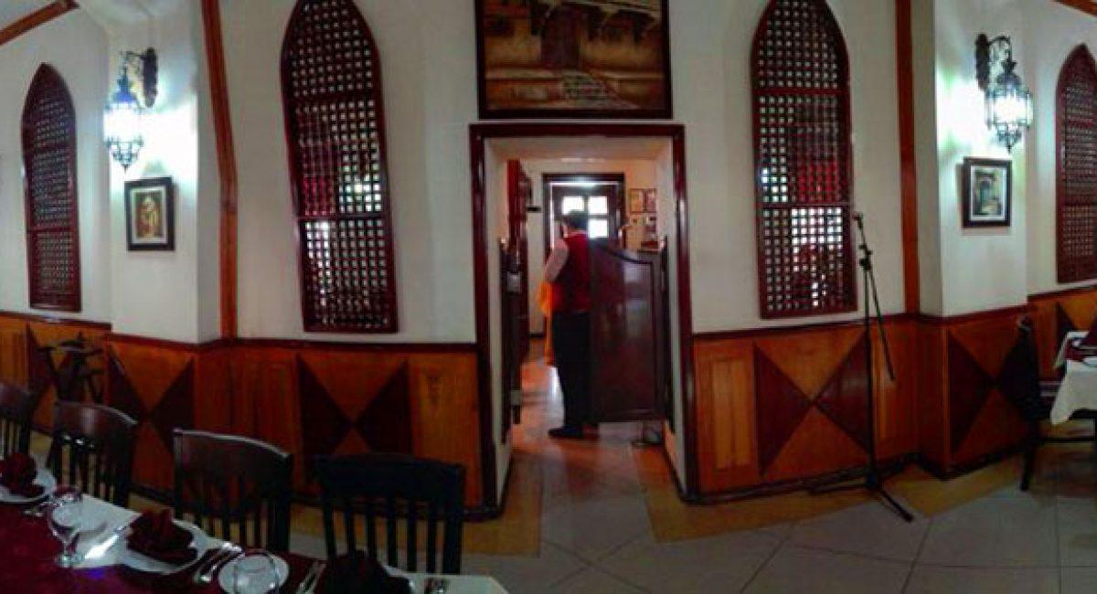 Restoran-Al-SHam_5