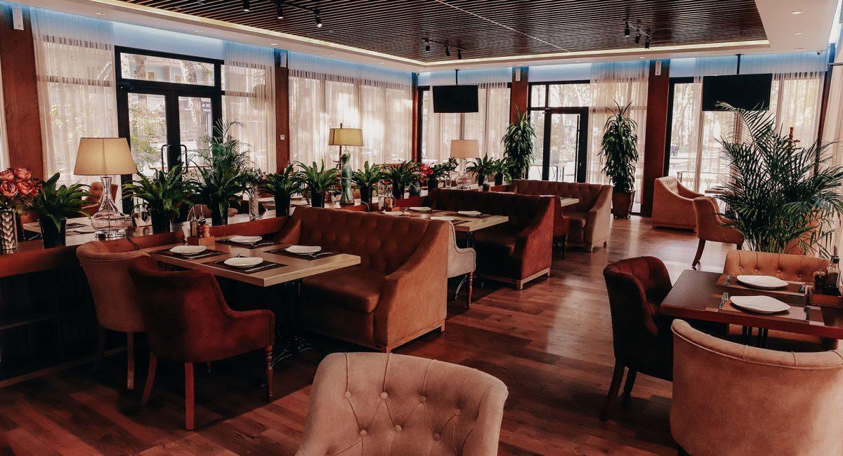 Restoran-Allatorre_1-1