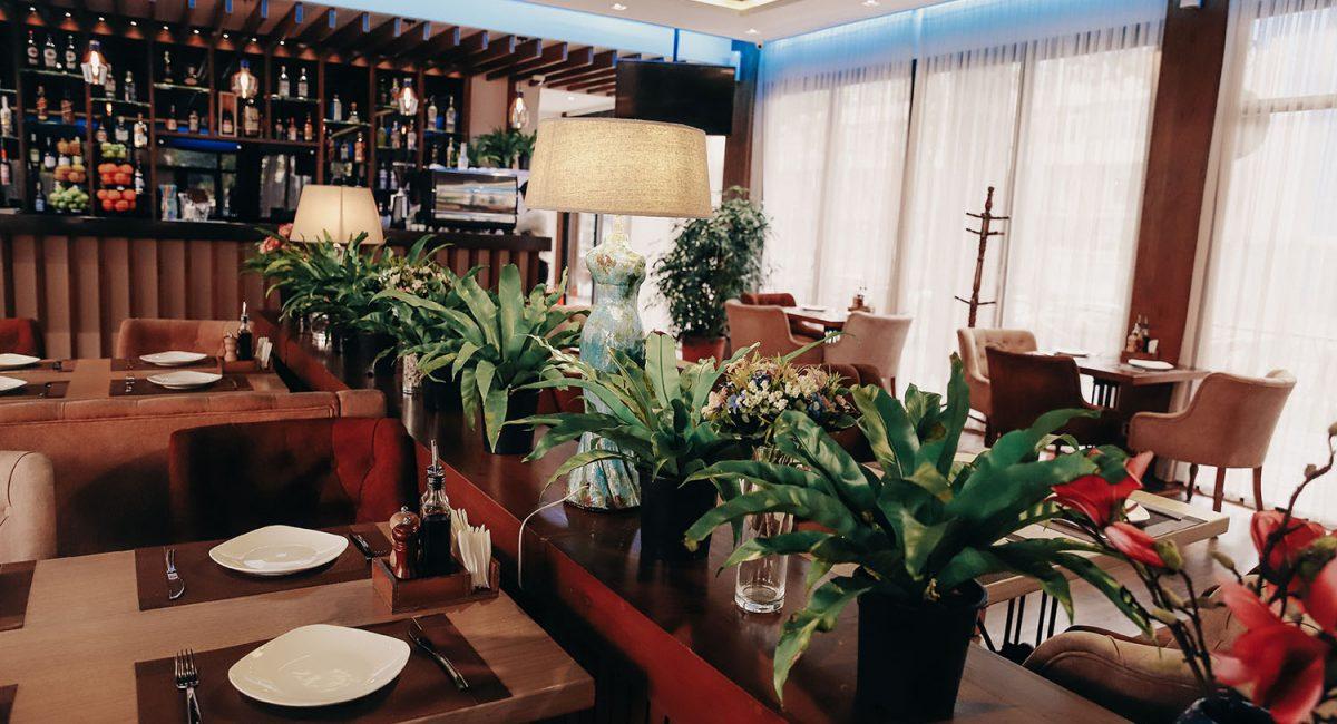 Restoran-Allatorre_4