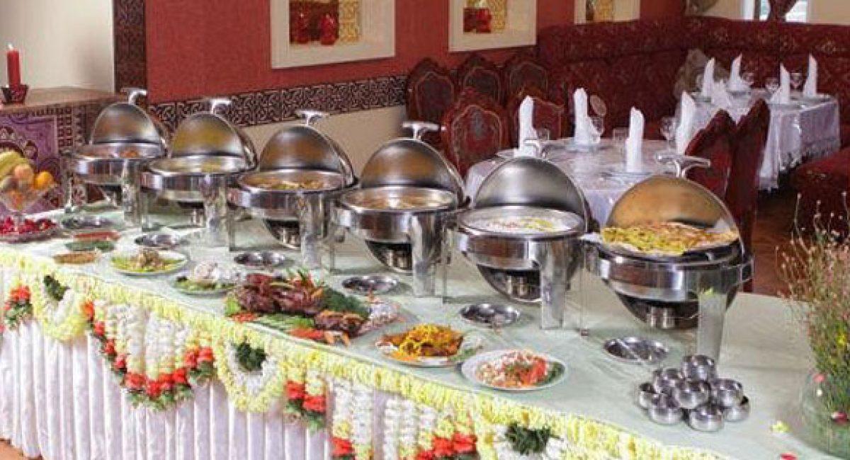 Restoran-Delhi-Darbar_1-1