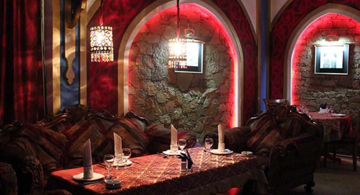 Restoran-Halif_2