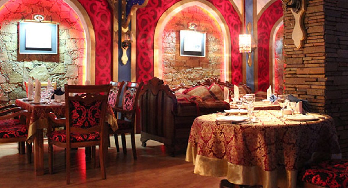 Restoran-Halif_3