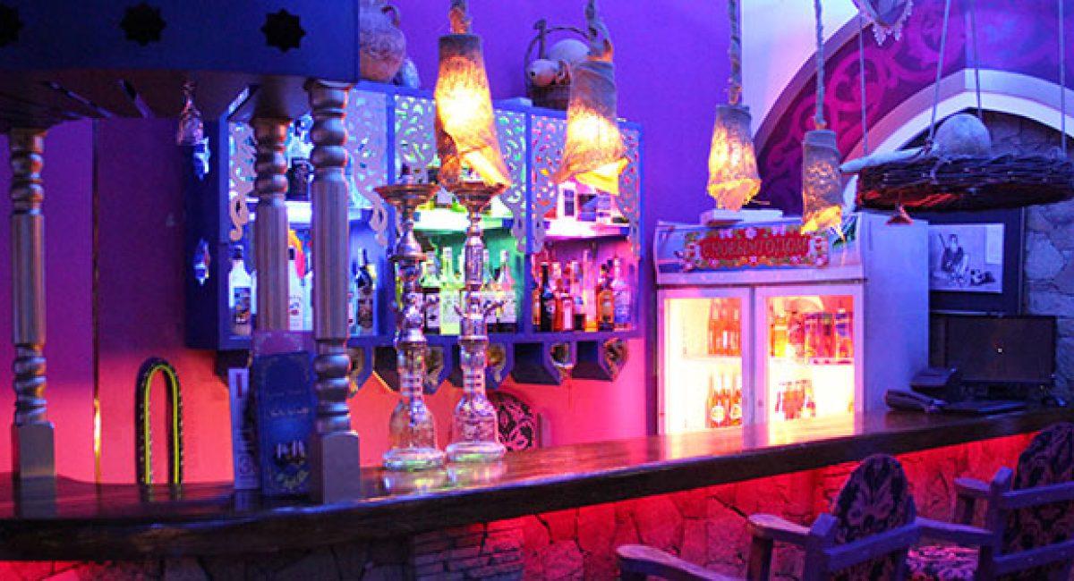 Restoran-Halif_5