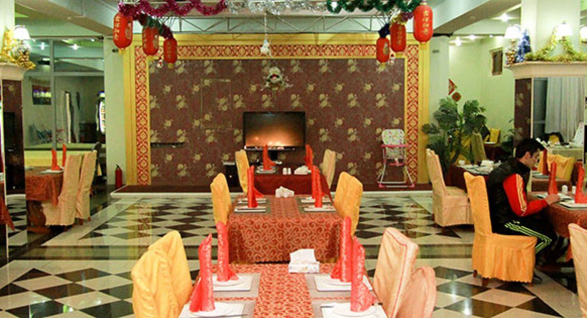 Restoran-Lung-CHen_3-1