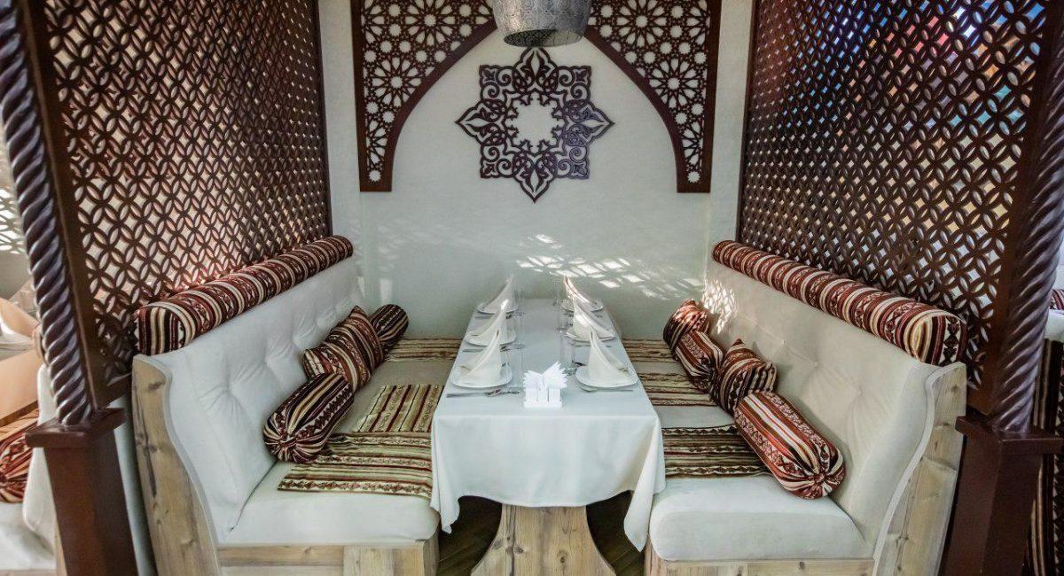 Restoran-Marush_3