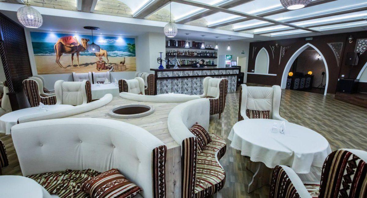 Restoran-Marush_4