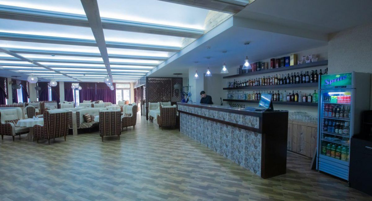 Restoran-Marush_5