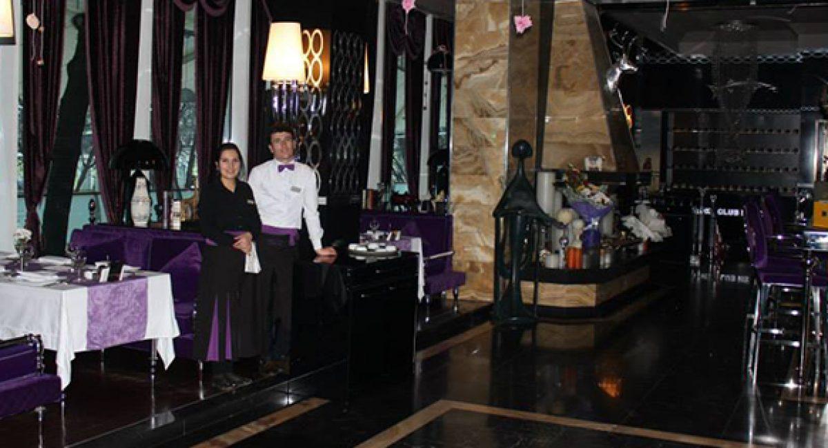 Restoran-OK-Bar_5