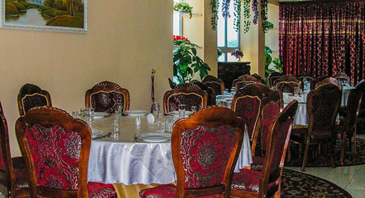 Restoran-Toch_1