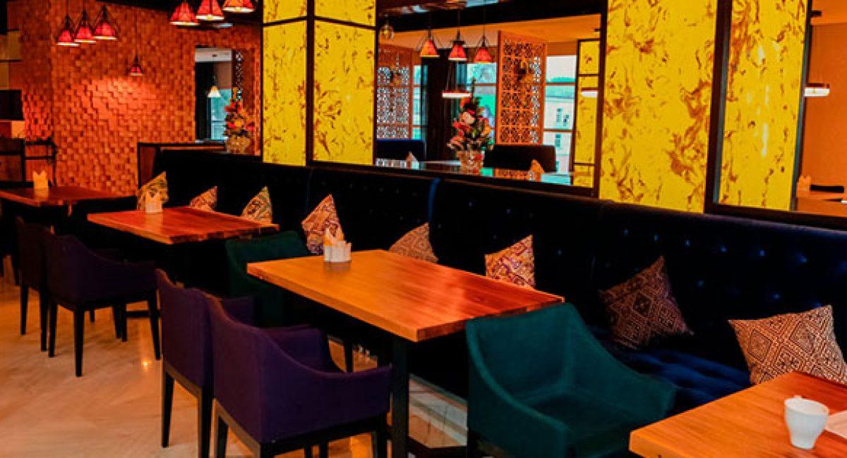 Restoran-Wall-Street_2