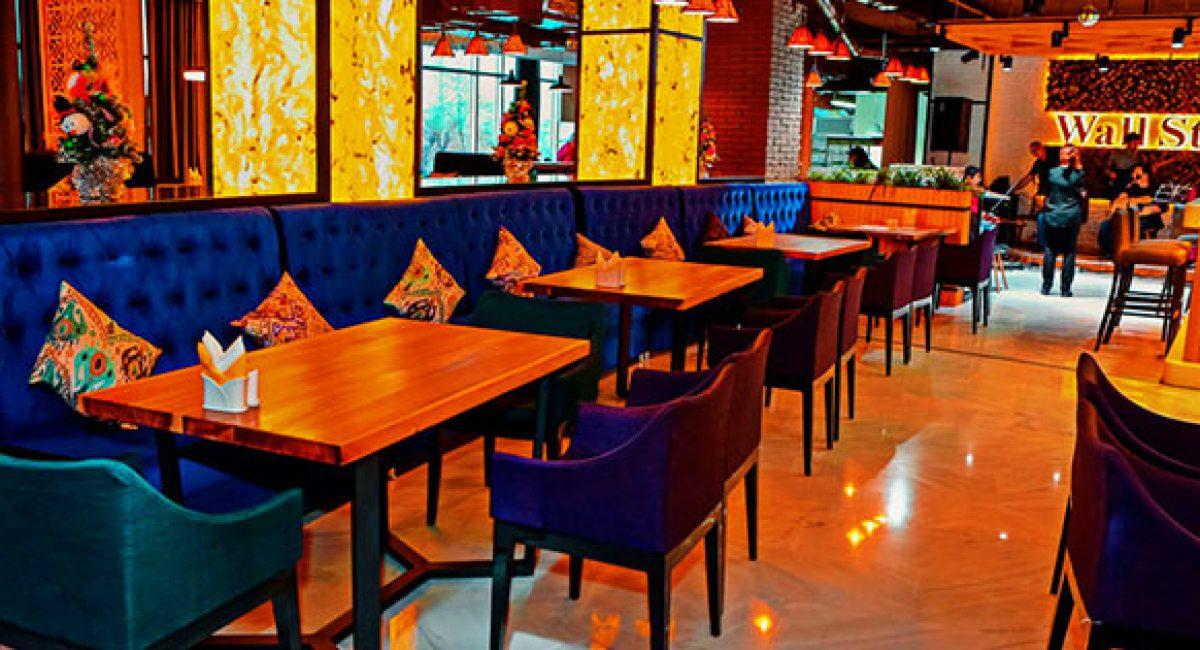Restoran-Wall-Street_3