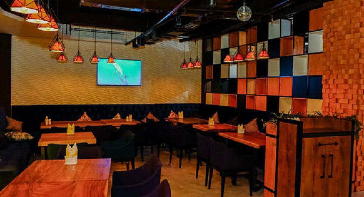 Restoran-Wall-Street_5