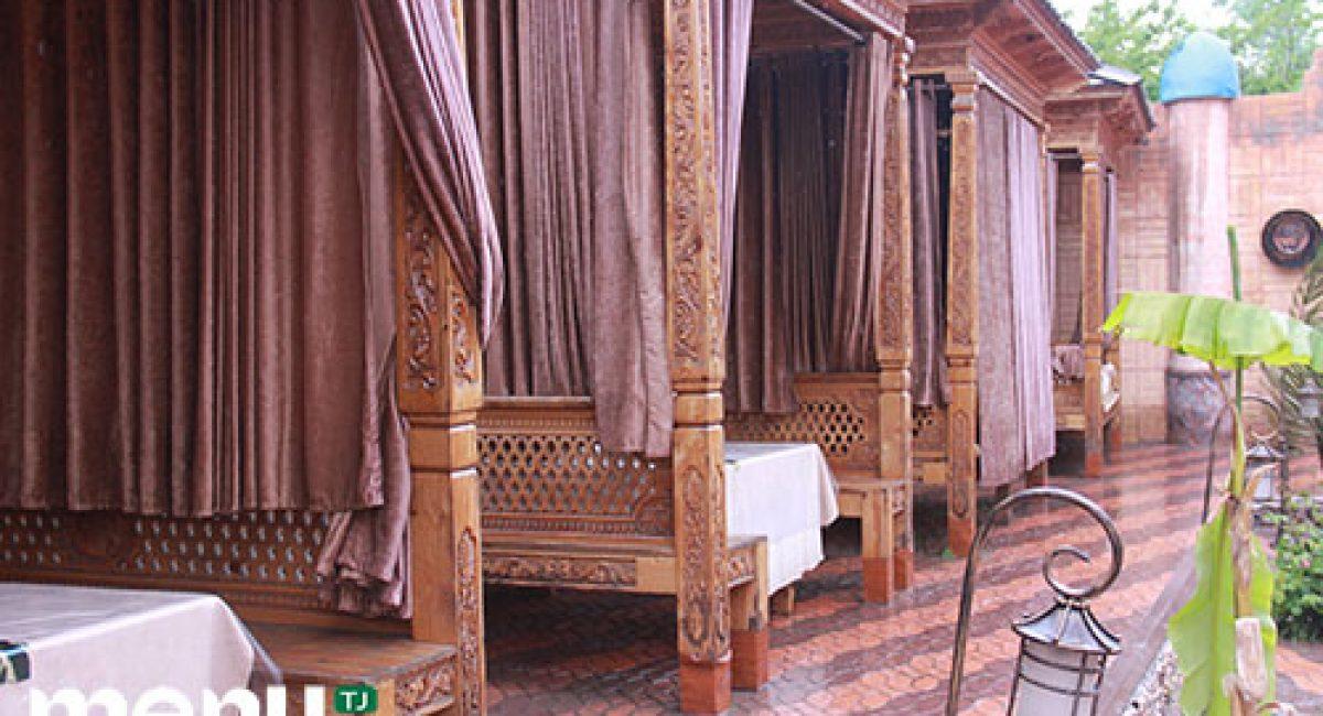 Samarkand3