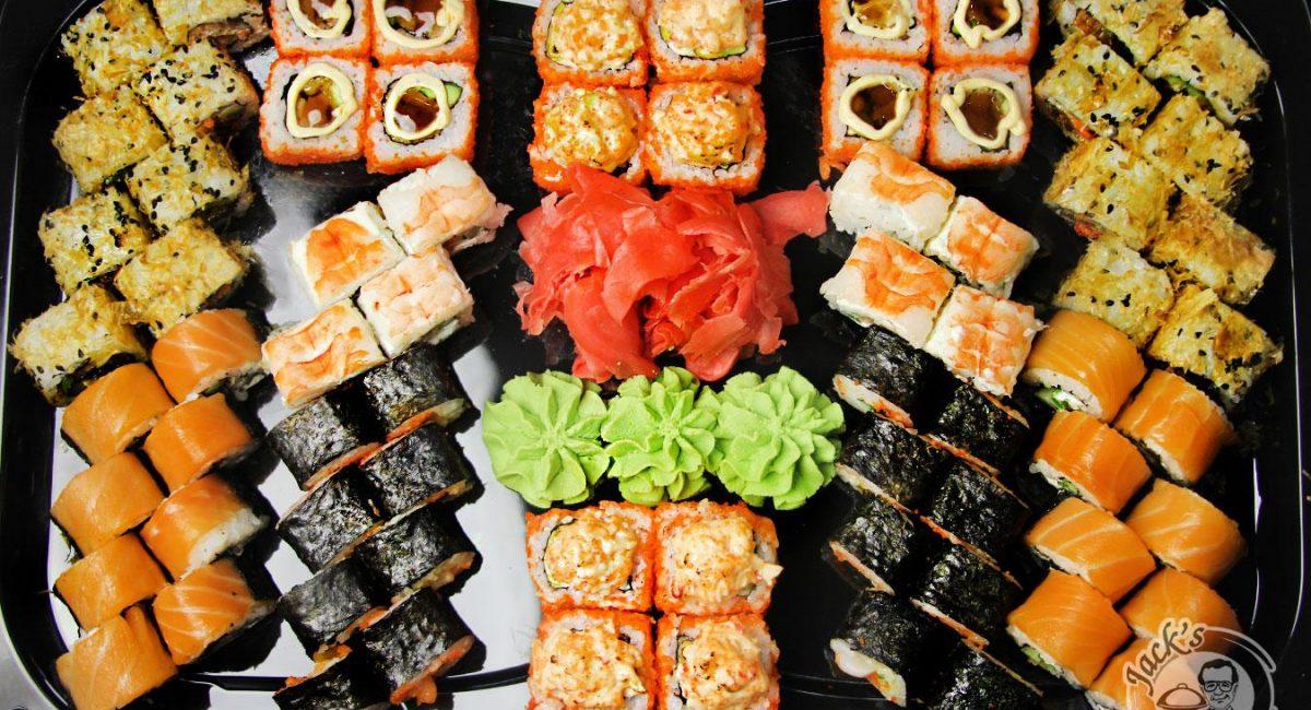 Sushi-set1