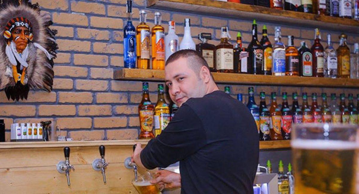 Vajld-Vest-Bar_1