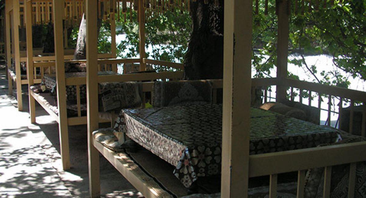 Zona-otdyha-CHor-Bed_3